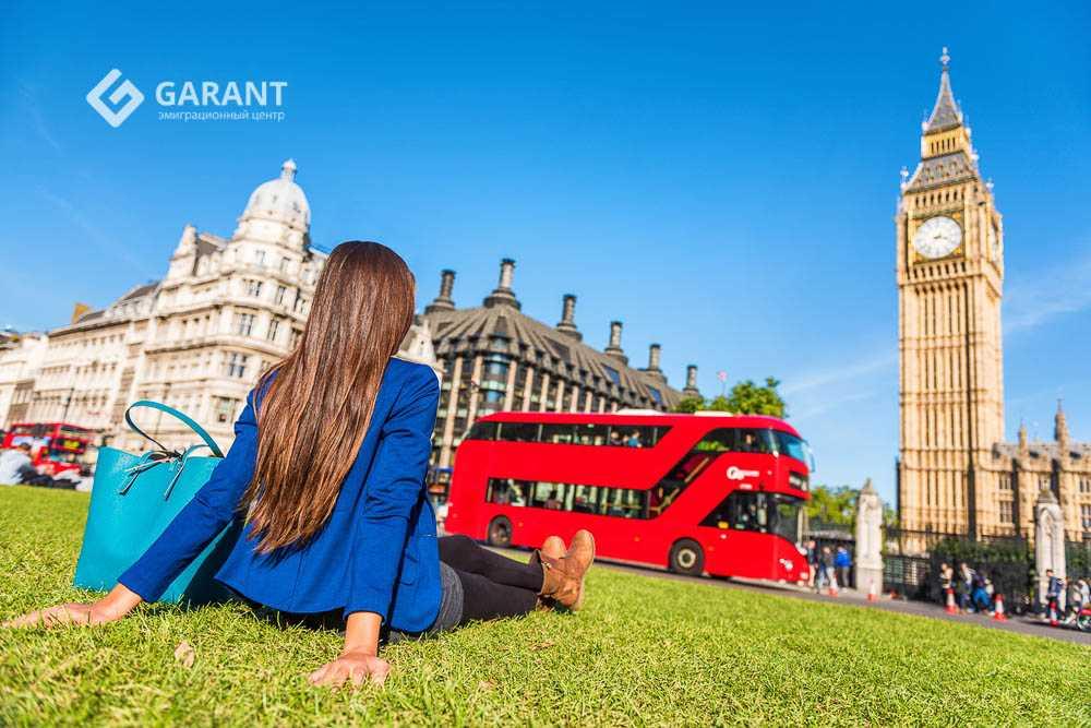 Брекзит паспорт Британия Испания