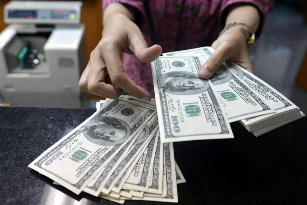 Можно ли использовать кредит для внесения инвестиций?