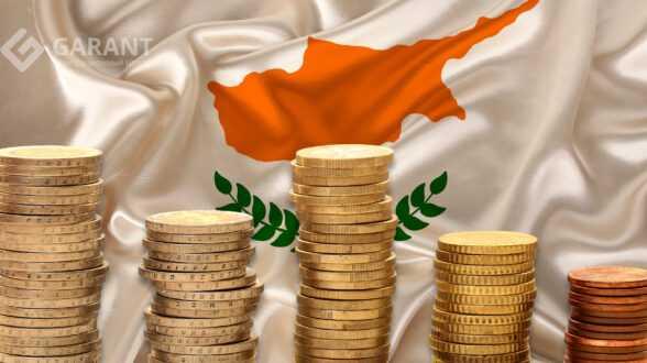 Как получить гражданство Кипра за инвестиции и не попасть в убыточную сделку