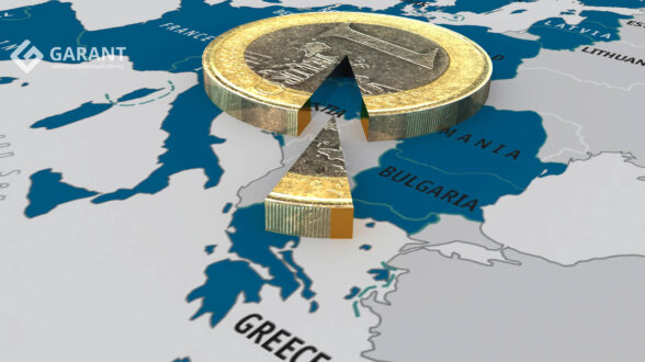 Европейские налоги на наследство и дарение