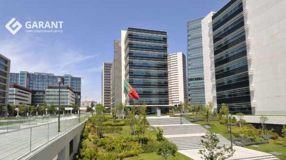 инвестиций в португальскую экономику