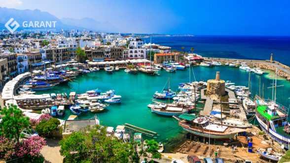 гражданство Кипра, коронавирус