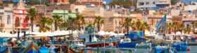 Мальта гражданство covid-19
