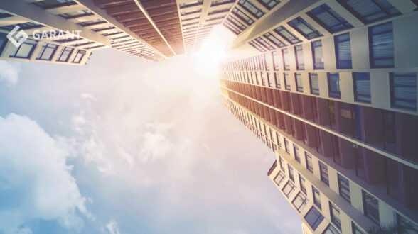 Коронавирус: время покупать недвижимость