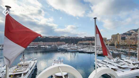 ВНЖ в Монако, или как денежный вопрос уступил квартирному. Взгляд опытного аналитика.