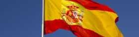 Получить паспорт гражданина Испании