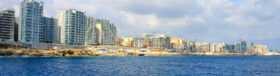 Дорого ли жить на Мальте