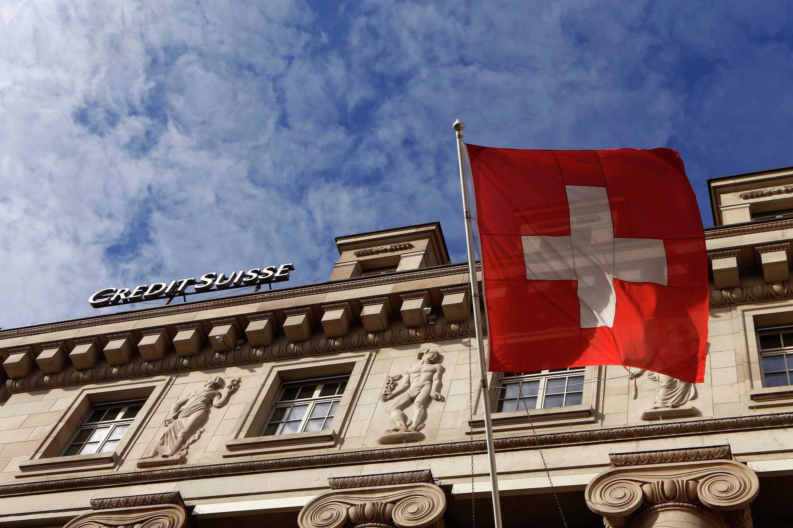 5 доводов в пользу того, чтобы открыть свой бизнес в Швейцарии