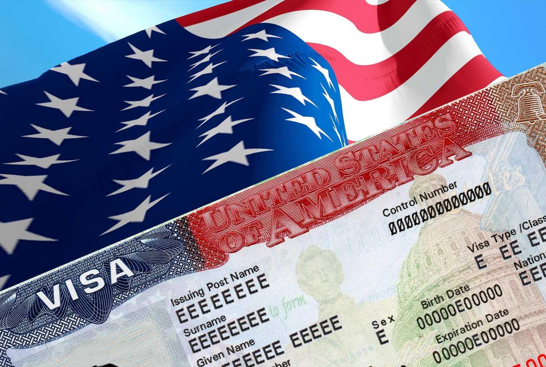 как получить инвестиционную визу США по программе ЕВ-5