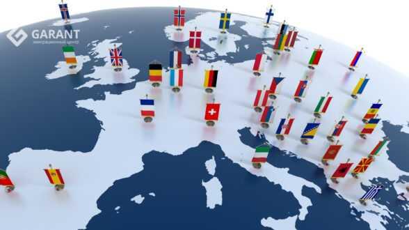 Португалия, Греция или Испания: сравниваем варианты иммиграции для российской семьи в 2020 году