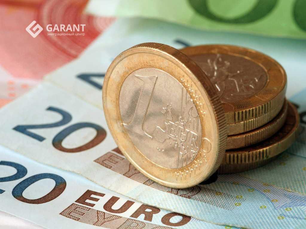 Европа ждет новых инвесторов