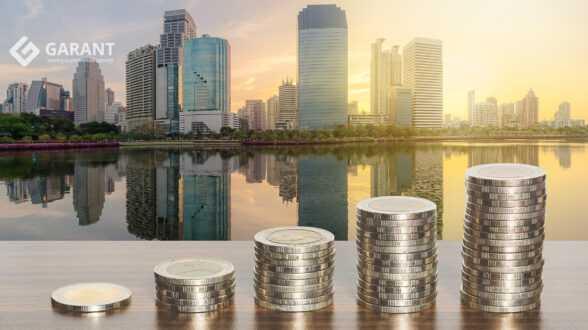 инвестировать в недвижимость после корона-кризиса