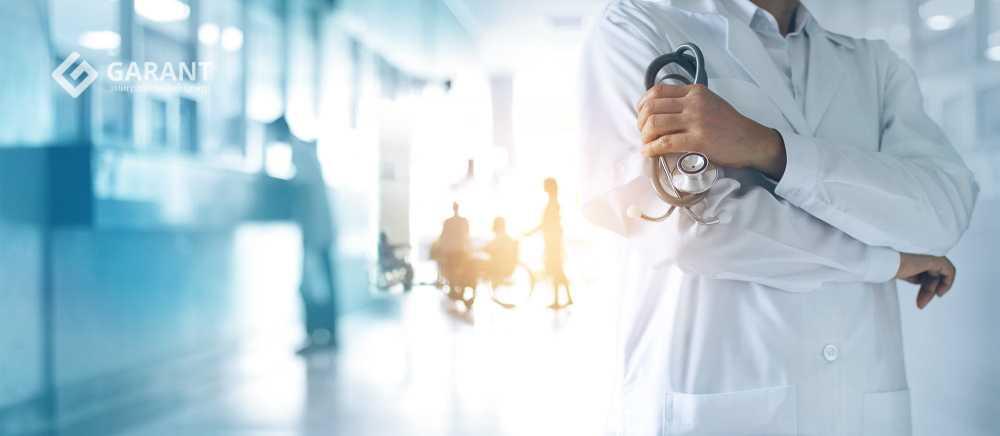 Полезное для мигранта: о состоянии медицины в странах Карибского бассейна