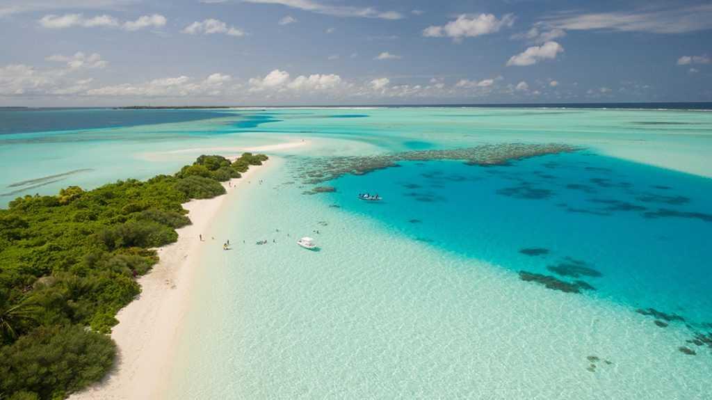 Карибский регион