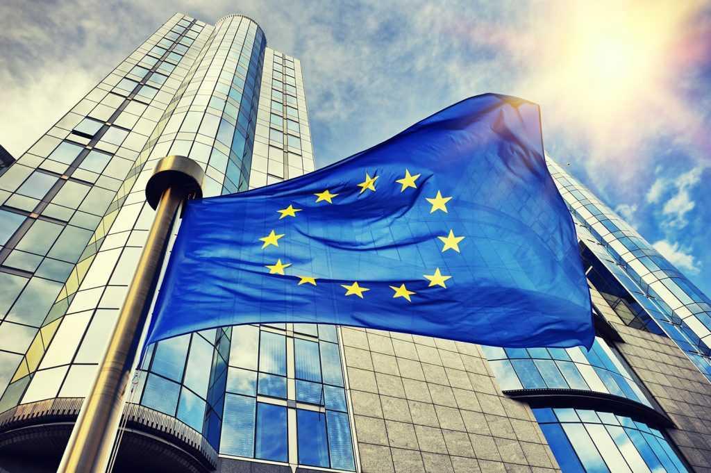Страны ЕС, Черногория