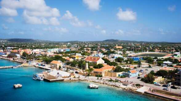 изменения в инвестиционной программе Доминики