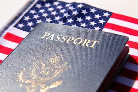 Программы инвесторских виз в США, кратко