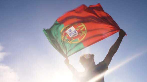 Новые условия получения португальского гражданства для дете