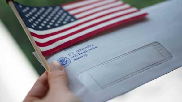 американцы отказываются от гражданства