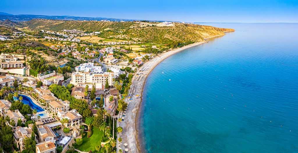Новые условия инвестирования Кипр