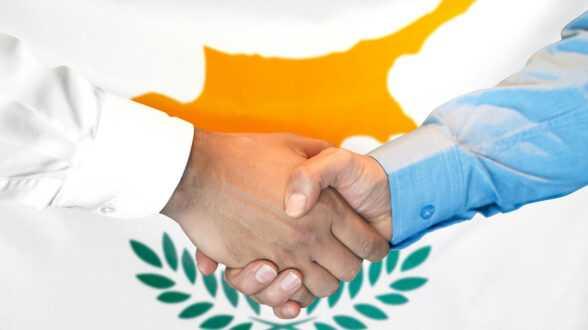 Новые правила CIP Кипра