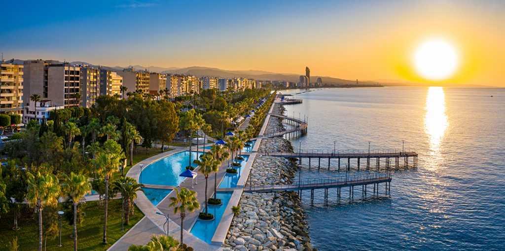 Новые правила получения гражданства за инвестиции на Кипре