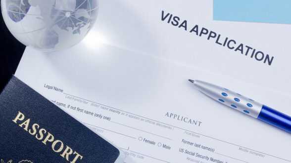 Доминика откроет визу для предпринимателей