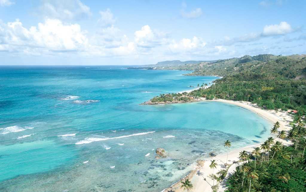 Доминика, гражданство