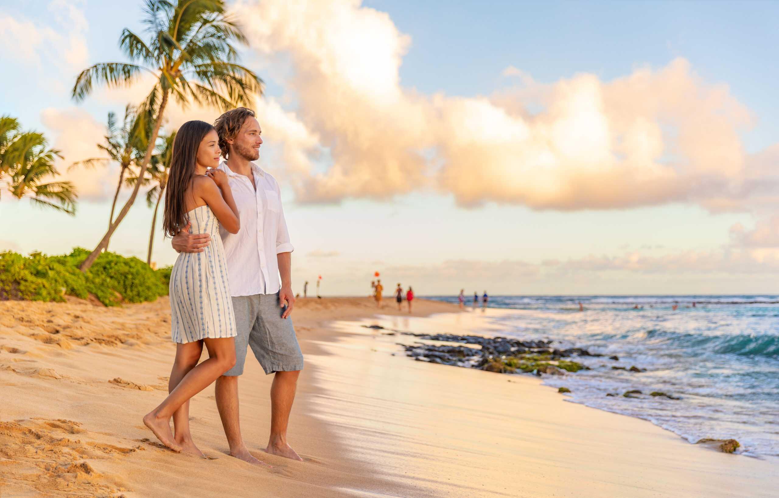 Доминика: инвестиционная программа