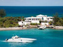 Инвестиции в недвижимость карибских стран