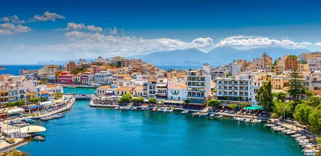 Греция, гражданство