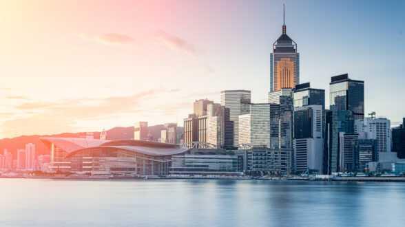 52 крупнейших международных специализированных фирм RCBI