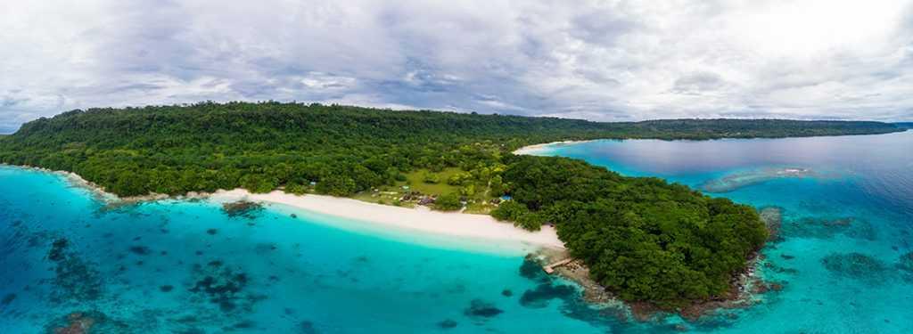 Вануату гражданство