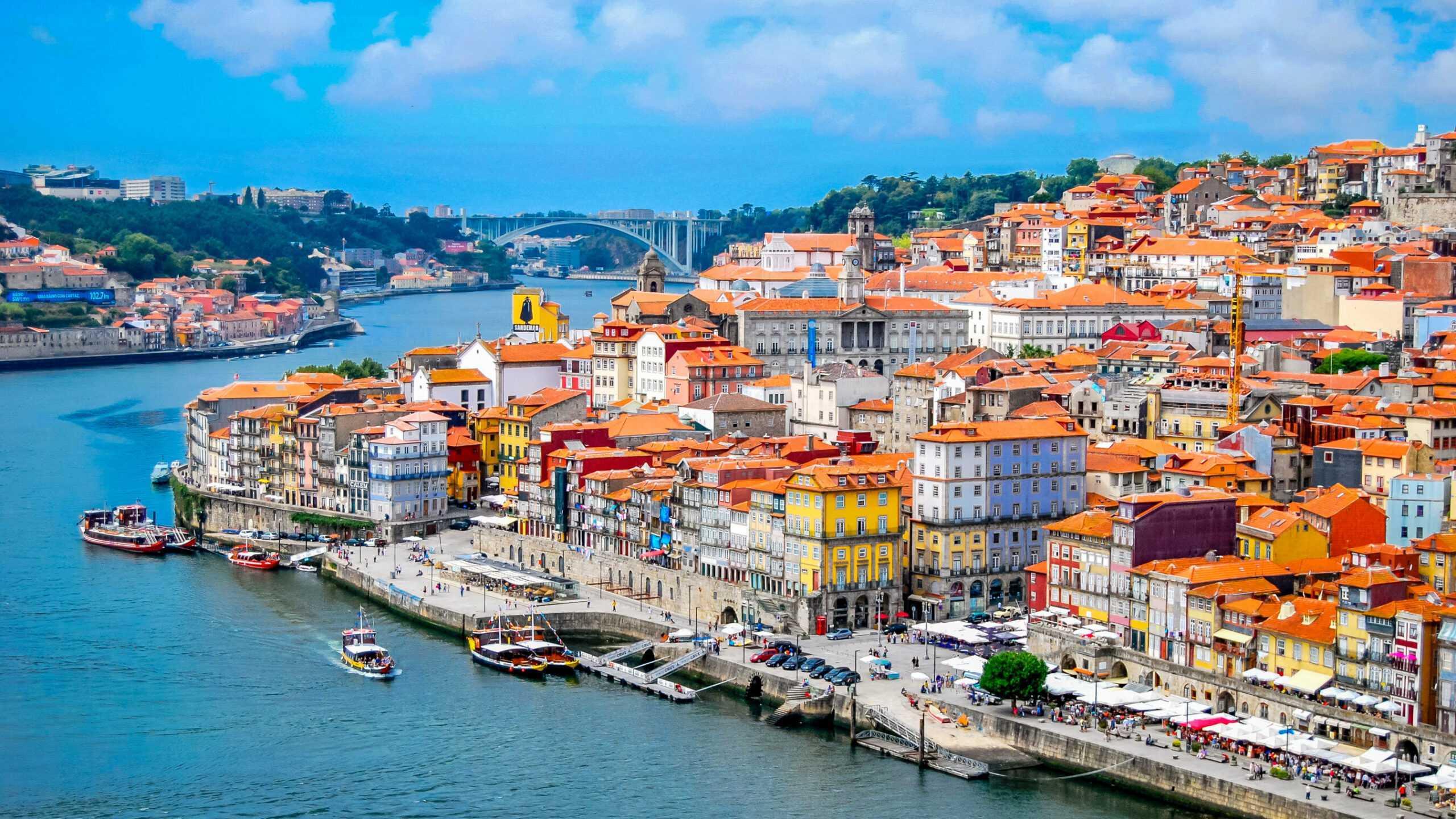 Налоги в португалии на покупку недвижимости недвижимость в торревьехе дубай